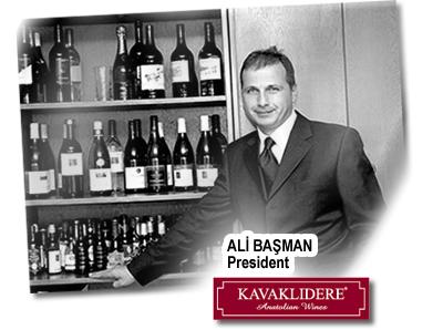 KAVAKLIDERE_BASMAN