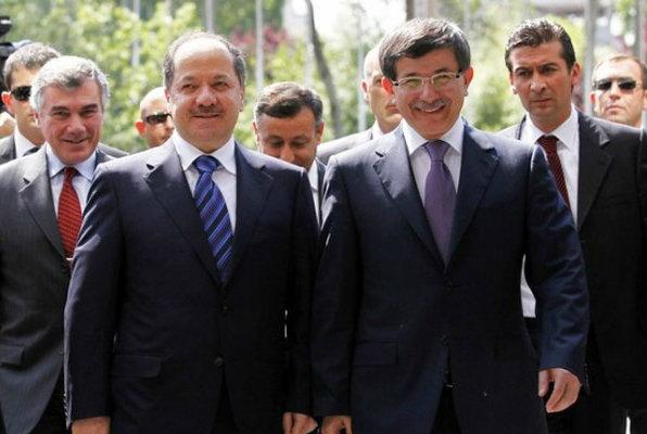 BARZANI_TURKEY