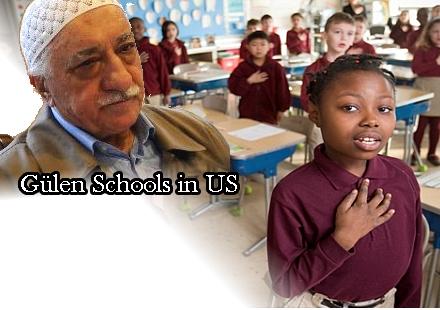 GULEN_SCHOOL
