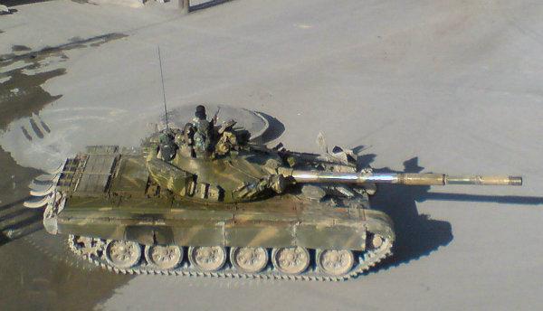 syria_tank