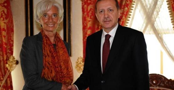 IMF_ERDOGAN