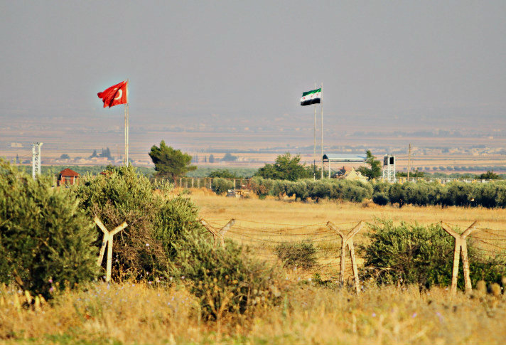TURKEY_SYRIA_AIRSPACE