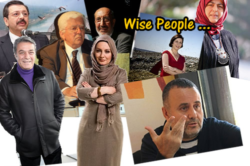 WISE-PEOPLE
