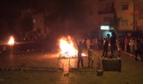 PROTESTO-ISID