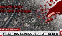 PARIS-ATTACKS-ENG